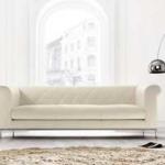 design kanapé